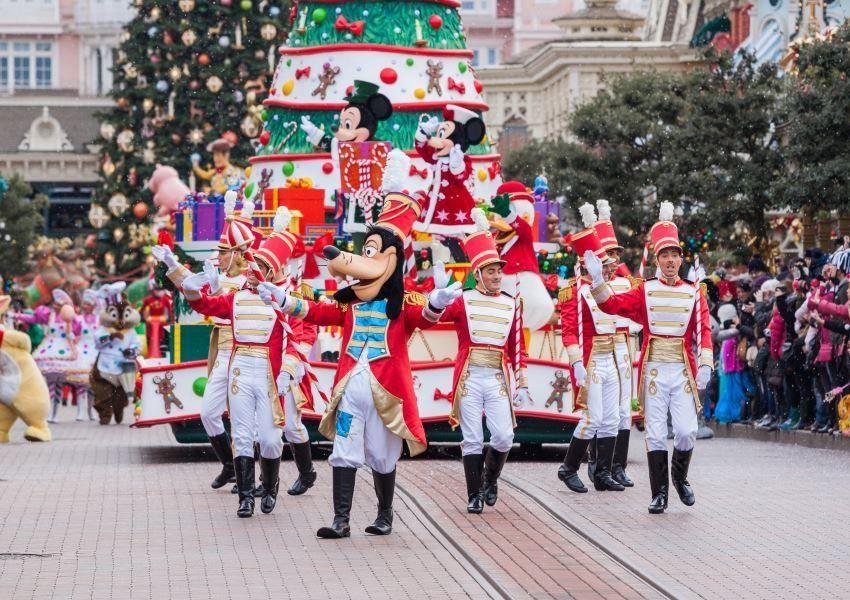 christmas-show-london