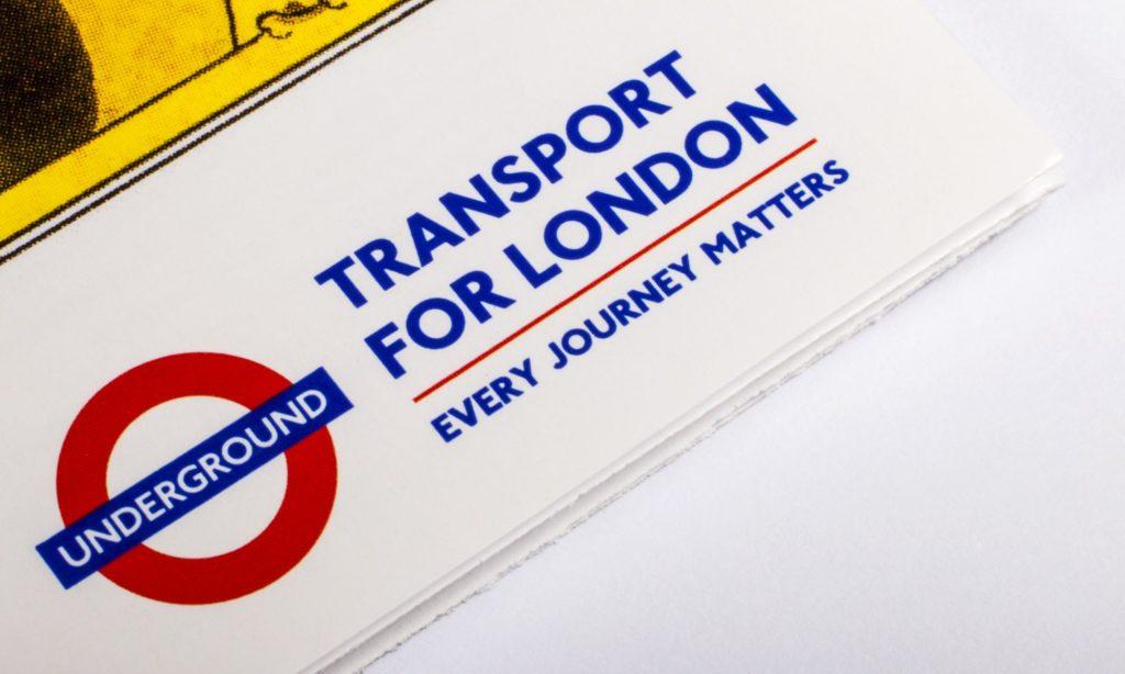 TFL-London