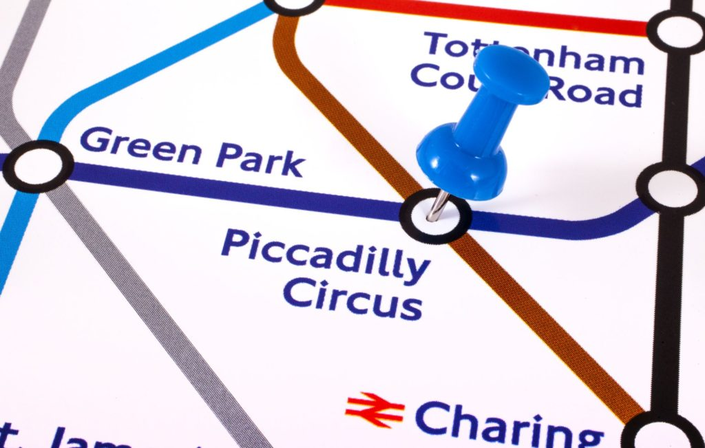 picaddily-line-tube-map
