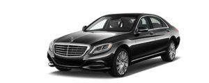 Heathrow to Gatwick By Private Transfer